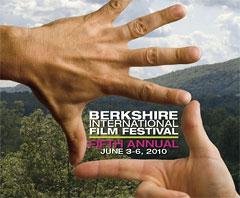Berkshire Film Fest