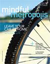 Mindful Metropolis