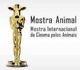 Mostra Animal