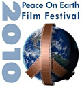 Peace On Earth Film Fest