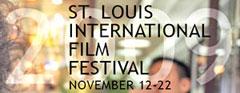 St Louis FF