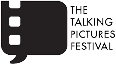 Talking Pictures Fest