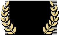 Yale Award