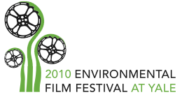 Env Film Fest at Yale