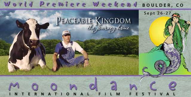 PK-Moondance Banner
