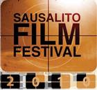 Sausalito Film Fest