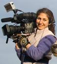 Jenny Stein