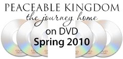 PK on DVD Spring '10