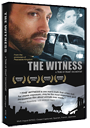 Wintess DVD