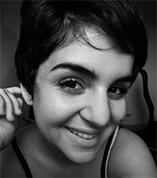 Camila Hardt