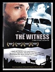 Witness DVD