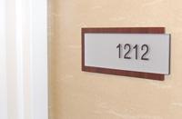 Room 1212