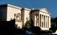 Baltimore Museum