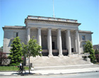 Carnegie Institution