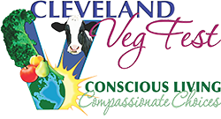 Cleveland VegFest