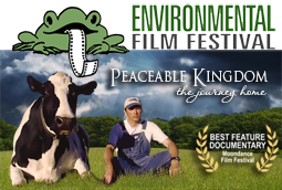 environmental film fest