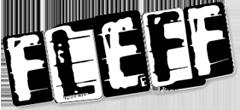 FLEFF