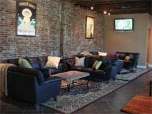 Par Lounge