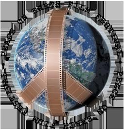 Peace on Earth Film Fest