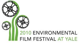 Env Film Fest at Yale
