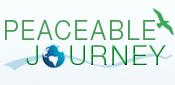 Peaceable Journey