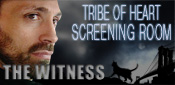 The Witness Screening Room