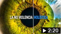 No-Violencia Holística