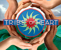 Tribe of Heart